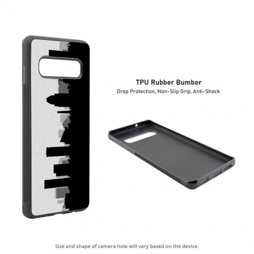 Baltimore Samsung Galaxy S10 Case