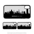Buffalo iPhone X Case