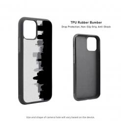 Buffalo iPhone 11 Case