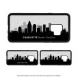 Charlotte Galaxy S9 Case