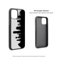 Dallas iPhone 11 Case