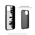 Denver iPhone 11 Case