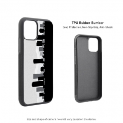 Denver iPhone 11 Case