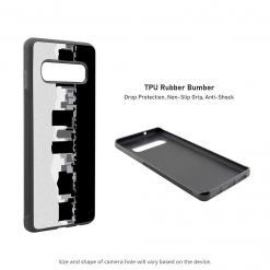 El Paso Samsung Galaxy S10 Case