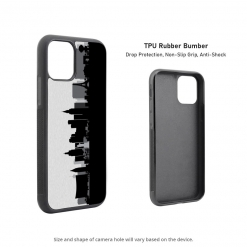 Las Vegas iPhone 11 Case