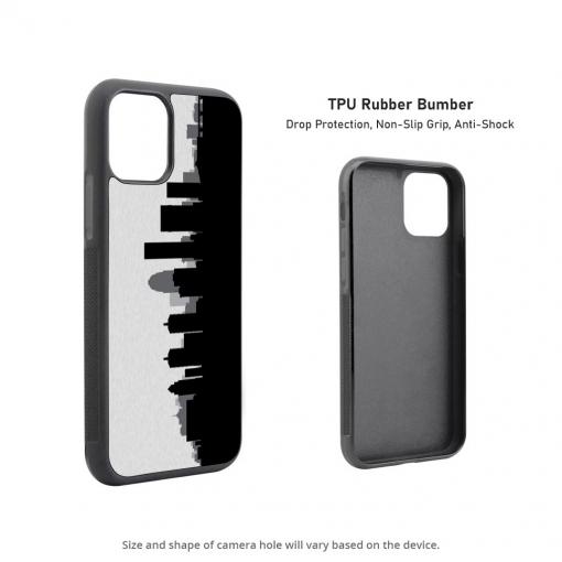 Louisville iPhone 11 Case