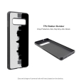 Madison Samsung Galaxy S10 Case