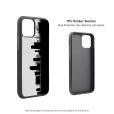 Miami iPhone 11 Case