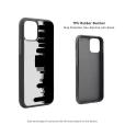 Nashville iPhone 11 Case
