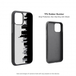 New York iPhone 11 Case