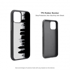 Philadelphia iPhone 11 Case