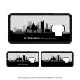 Pittsburgh Galaxy S9 Case