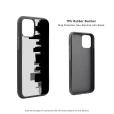 Portland iPhone 11 Case