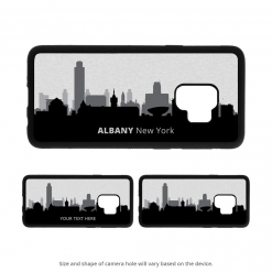 Albany Galaxy S9 Case
