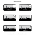 Albany iPhone Cases