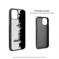 Albany iPhone 11 Case