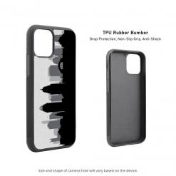 Cincinnati iPhone 11 Case