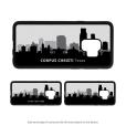 Corpus Christi Galaxy S9 Case