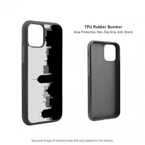 Fresno iPhone 11 Case