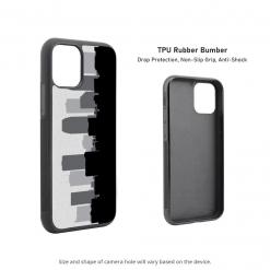 Tampa iPhone 11 Case