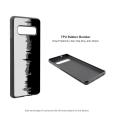 Amsterdam Samsung Galaxy S10 Case
