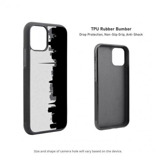 Dublin iPhone 11 Case