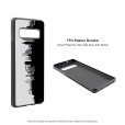 London Samsung Galaxy S10 Case