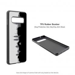 Zurich Samsung Galaxy S10 Case