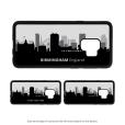 Birmingham Galaxy S9 Case