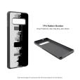 Birmingham Samsung Galaxy S10 Case