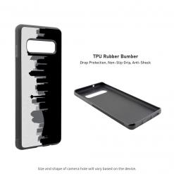 Calgary Samsung Galaxy S10 Case