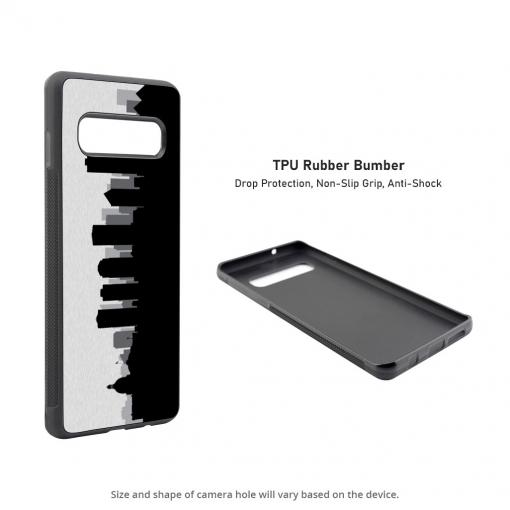 Edmonton Samsung Galaxy S10 Case
