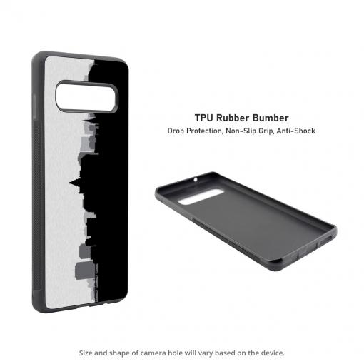 Saskatoon Samsung Galaxy S10 Case