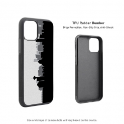 Vancouver iPhone 11 Case