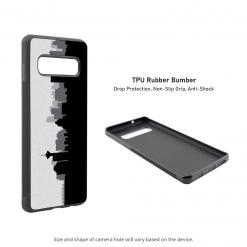 Vancouver Samsung Galaxy S10 Case