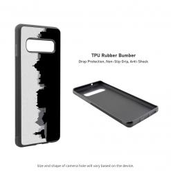 Victoria Samsung Galaxy S10 Case