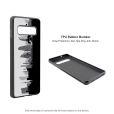 Baku Samsung Galaxy S10 Case