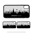 Bangkok iPhone X Case