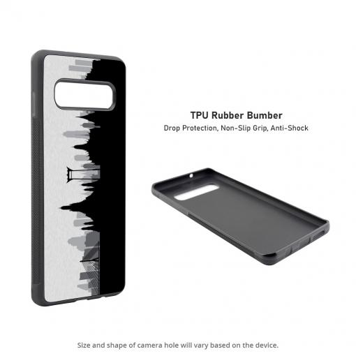 Bangkok Samsung Galaxy S10 Case