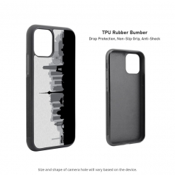 Beijing iPhone 11 Case