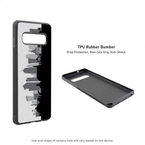Doha Samsung Galaxy S10 Case