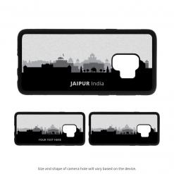 Jaipur Galaxy S9 Case