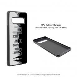 Manama Samsung Galaxy S10 Case