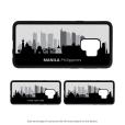 Manila Galaxy S9 Case