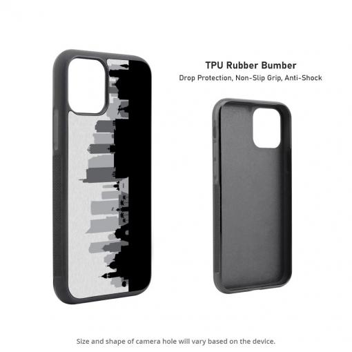 Manila iPhone 11 Case