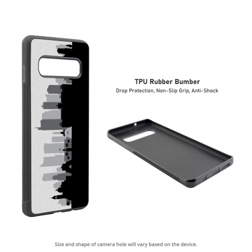 Manila Samsung Galaxy S10 Case