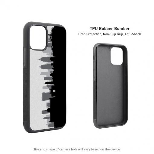 Mumbai iPhone 11 Case