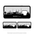 Muscat Galaxy S9 Case