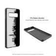 Taipei Samsung Galaxy S10 Case