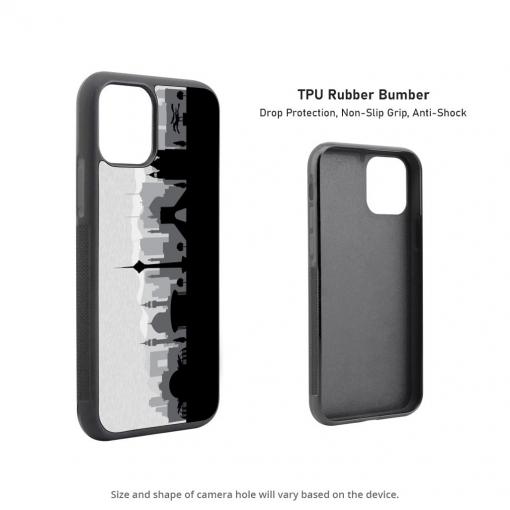 Tehran iPhone 11 Case